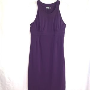 Athleta Day Voyage Dress